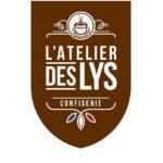 Politique de confidentialité de Nougat des Lys - l'Atelier des Lys