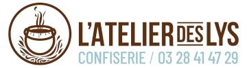 L'Atelier des Lys, confiserie des Flandres à Steenwerck